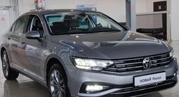 Volkswagen Passat Business 2021 года за 12 990 000 тг. в Алматы – фото 2