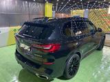 BMW X5 2020 года за 54 000 000 тг. в Уральск – фото 3