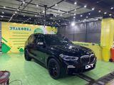 BMW X5 2020 года за 54 000 000 тг. в Уральск – фото 5