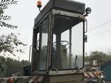 Agromehanika  302 1995 года за 5 500 000 тг. в Алматы – фото 2