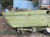 Agromehanika  302 1995 года за 5 500 000 тг. в Алматы – фото 3