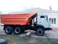 КамАЗ  Камаз 1991 года за 3 600 000 тг. в Шымкент