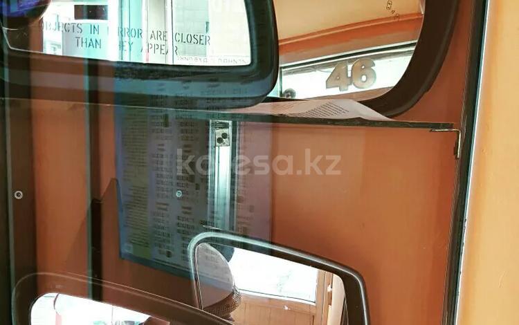 Боковые зеркала на лексус дубликат за 15 000 тг. в Алматы