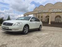 Nissan Teana 2006 года за 2 200 000 тг. в Уральск