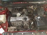 ВАЗ (Lada) Granta 2190 (седан) 2012 года за 2 600 000 тг. в Костанай – фото 3