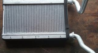 Радиатор отопителя (печки) от Mazda MPV LW. Новое за 15 000 тг. в Нур-Султан (Астана)