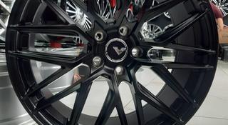 R19. Lexus GS 350 за 245 000 тг. в Алматы