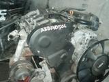 Контрактные двигатели из Японий на Пассат B5 1.8T AEB за 240 000 тг. в Алматы – фото 2