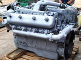 Двигатель в сборе в Караганда