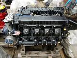 Двигатель в сборе в Караганда – фото 2
