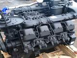 Двигатель в сборе в Караганда – фото 3