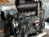Двигатель в сборе в Караганда – фото 5