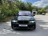 BMW 320 2001 года за 4 100 000 тг. в Караганда