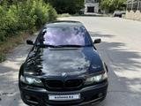BMW 320 2001 года за 4 100 000 тг. в Караганда – фото 2