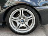 BMW 320 2001 года за 4 100 000 тг. в Караганда – фото 5