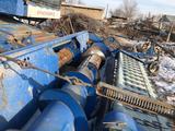 Енисей  Енисей 1200 2008 года за 12 000 000 тг. в Кызылорда – фото 4