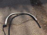 Накладка на крыло передняя правая Lexus Rx 350 за 15 000 тг. в Караганда