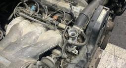3vz мотор за 300 000 тг. в Алматы – фото 2