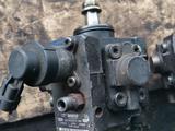 ТНВД Топливный насос высокого давления на Портер 2 126 за 75 000 тг. в Алматы