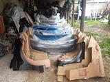Киа хуйндай шевролет за 5 000 тг. в Шымкент – фото 5