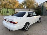 Toyota Camry 1997 года за 3 100 000 тг. в Алматы – фото 3