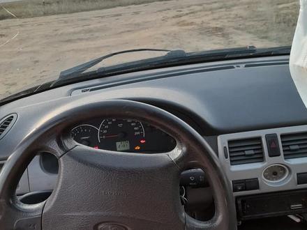 ВАЗ (Lada) 2171 (универсал) 2010 года за 1 100 000 тг. в Актобе