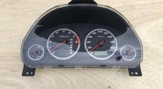 Щиток приборов на Хонда ЦРВ (2001-2006) за 20 000 тг. в Алматы