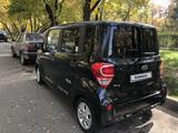 Kia Ray 2018 года за 4 350 000 тг. в Алматы – фото 5