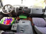 Mercedes-Benz  Atego 2000 года за 8 000 000 тг. в Тараз – фото 3
