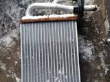 Радиатор на Митсубиси Оутлендер 2.4 литра за 22 000 тг. в Караганда – фото 2