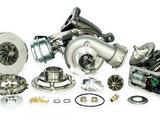 Картридж для ремонта турбины, VW Transporter TDI (t4), ACV, 2.5Ld за 55 000 тг. в Алматы