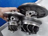 Картридж для ремонта турбины, VW Transporter TDI (t4), ACV, 2.5Ld за 55 000 тг. в Алматы – фото 2