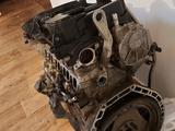 Двигатель номер 271 турбовый за 600 000 тг. в Нур-Султан (Астана)