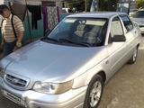 ВАЗ (Lada) 2110 (седан) 2005 года за 460 000 тг. в Актобе