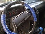 ВАЗ (Lada) 2110 (седан) 2005 года за 460 000 тг. в Актобе – фото 5
