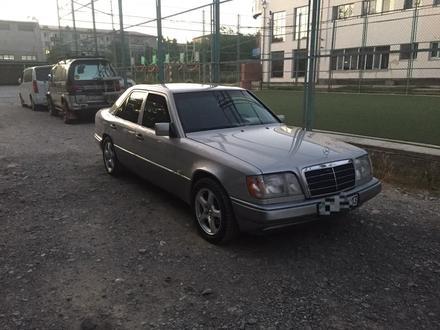 Mercedes-Benz E 280 1993 года за 2 350 000 тг. в Туркестан