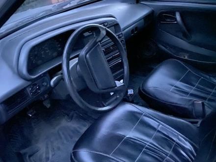 ВАЗ (Lada) 2114 (хэтчбек) 2008 года за 600 000 тг. в Атырау