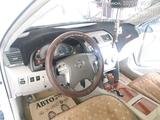 Toyota Camry 2007 года за 4 500 000 тг. в Туркестан – фото 2