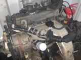 5s-fe мотор за 350 000 тг. в Алматы