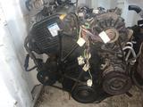 5s-fe мотор за 350 000 тг. в Алматы – фото 2