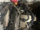 5s-fe мотор за 350 000 тг. в Алматы – фото 3