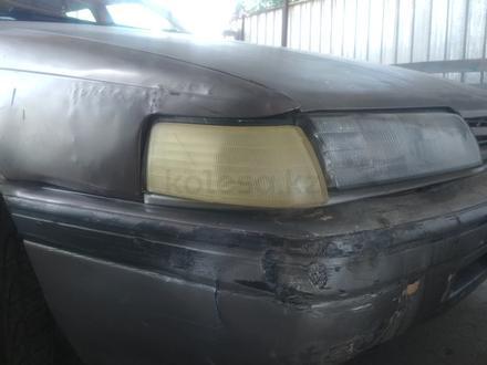 Mazda 626 1989 года за 550 000 тг. в Каскелен – фото 4