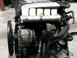 Двигатель Volkswagen AZX 2.3 v5 Passat b5 за 300 000 тг. в Петропавловск – фото 5