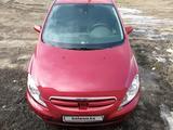 Peugeot 307 2003 года за 1 500 000 тг. в Уральск – фото 5
