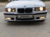 BMW 318 1993 года за 1 500 000 тг. в Алматы