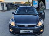 Ford Focus 2011 года за 3 200 000 тг. в Караганда – фото 5