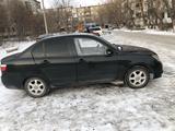 FAW N5 2013 года за 1 100 000 тг. в Темиртау – фото 3