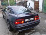 Opel Calibra 1991 года за 850 000 тг. в Кызылорда – фото 2