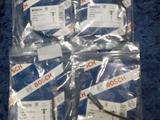 Датчик износа диска колодки за 5 500 тг. в Щучинск