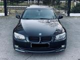 BMW 335 2010 года за 8 500 000 тг. в Алматы – фото 3